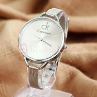 Đồng hồ nữ CK001