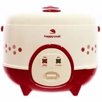 Nồi cơm điện Happy Cook HC120