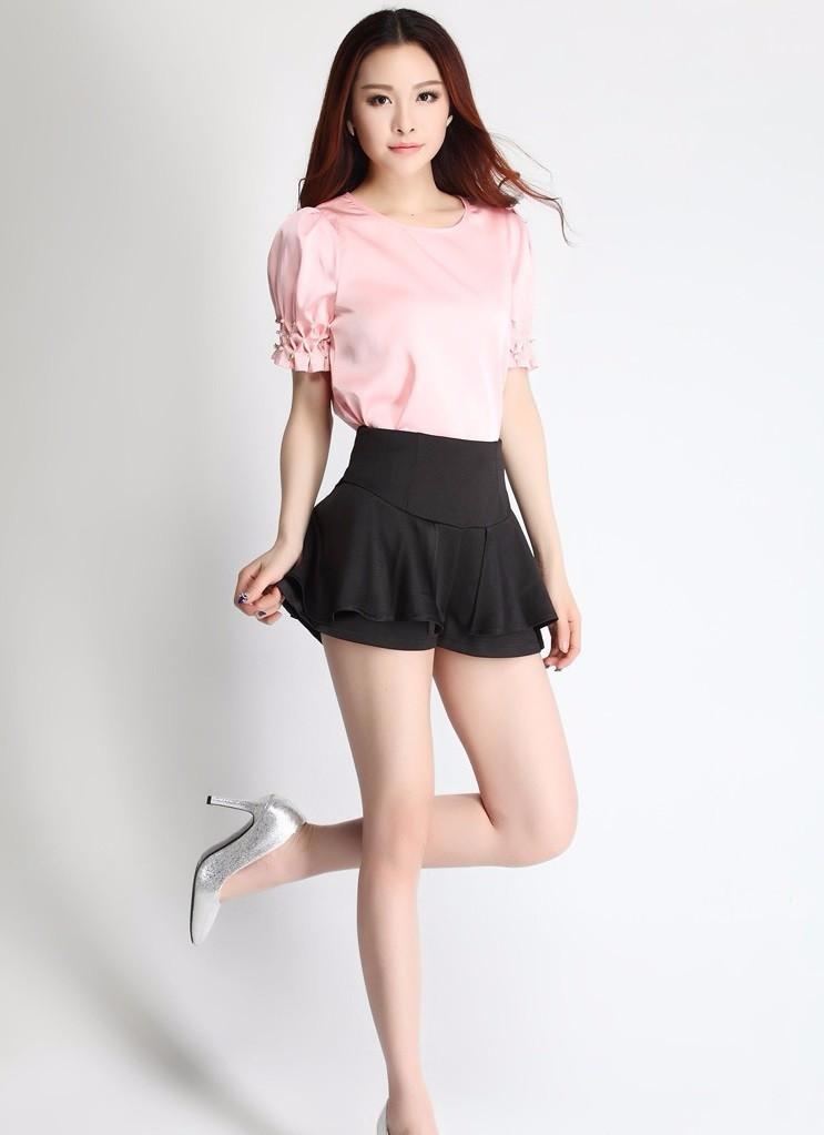 quan gia vay cao cap hongkong xy747 1m4G3 2baf78 simg d0daf0 800x1200 max Váy liền đẹp đổi mới phong cách dành cho bạn nữ