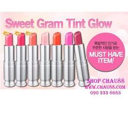 Son Sweet Glam Tint Glow Secret Kiss