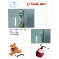 Sữa tắm Biore kháng khuẩn 250g