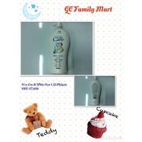 Sữa tắm White Care Malay 1.2L