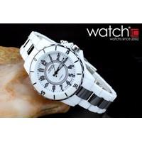 Đồng hồ chống nước unisex Ohsen AL33 ,