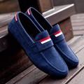 Giày lười thời trang nam Glado - G40