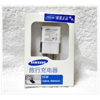 Cốc sạc Samsung 2A màu trắng