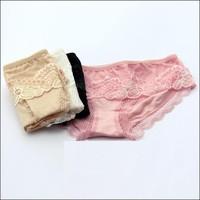 Combo 2 Quần lót cotton nữ cao cấp Langsha #434