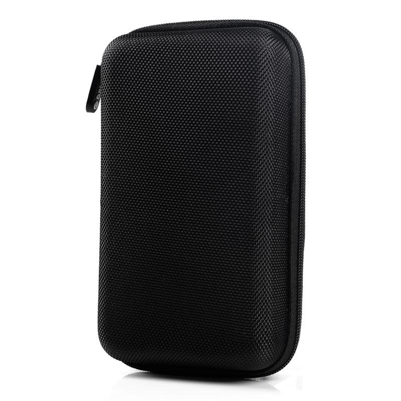 Túi bảo vệ ổ cứng 2.5 ORICO PHE-25 Mẫu mới 2