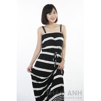 ĐẦM MAXI OLD NAVY