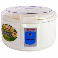 Máy làm sữa chua Misushita MI 01 1.5L