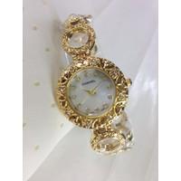 Đồng hồ lắc tay nữ giá rẻ Chanel CnG036