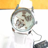 Đồng hồ SKMEI mặt bướm
