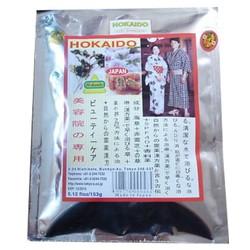 Kem tắm trắng Hokaido Nhật Bản-MP751
