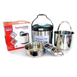 Nồi ủ Homemax HMNU-SX-70CF