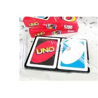 Bài Uno giấy