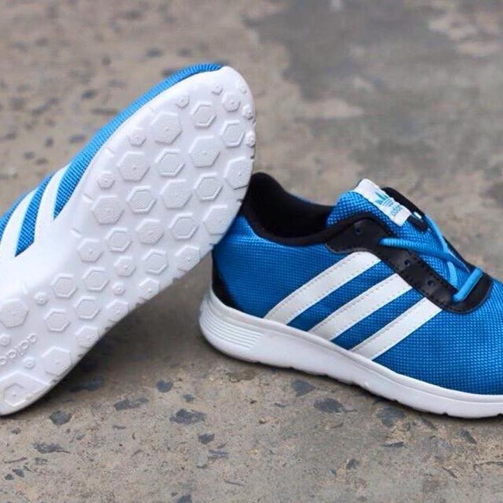 giay adidas g021 1m4G3 f19819 simg 188e7b 720 720 180 0 cropf Trải nghiệm trong thể thao trọn vẹn nhất cho phái nữ: giày Adidas