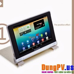 Bao da Lenovo Yoga Tablet B6000