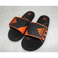 Dép quai ngang adidas DN02 - hàng loại 1