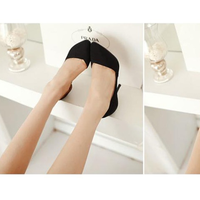 Giày cao gót nữ cao cấp hàng nhập khẩu