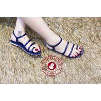 HÀNG LOẠI I - Giày sandal nữ cực xinh đủ màu