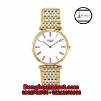 đồng hồ longines L4709211