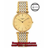 Đồng hồ Longines L47092117