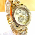 Đồng hồ Rolex mặt bướm 02