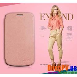 Bao da SS galaxy S3 Mini I8190 ENLAND