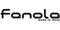 Fanola