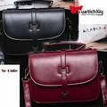 Túi xách Hàn Quốc chữ H