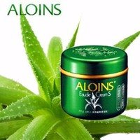 Kem dưỡng da Aloins Eaude Cream S