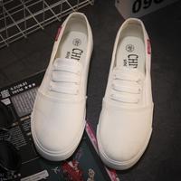 Giày lười 6814