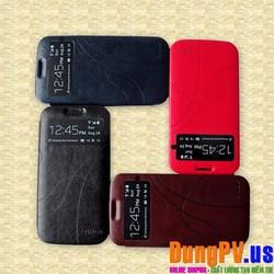 Bao da SS Galaxy S4 I9500 FIMOR