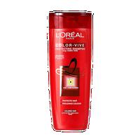 Dầu gội cho tóc nhuộm Color Vive Protecting Shampoo 330ml