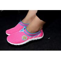 Giày lười thể thao lưới N15