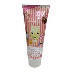 Kem dưỡng trắng da Cathy Cream pink 230g Hàn Quốc