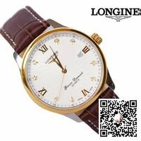 Đồng hồ Longines LG056
