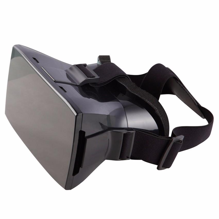 kinh thuc te ao 3d vr rinos danh cho smart phone 4 den 54 inch den 1m4G3 5c92bd 1 vài vấn đề quanh loại kính thực tế ảo