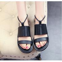 Dép sandal 6895
