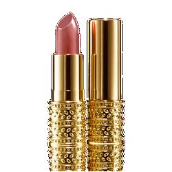 Son môi Giordani Gold Jewel Lipstick