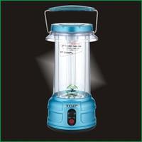 Đèn Sạc Chiếu Sáng Khẩn Cấp KT3300