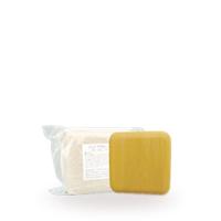 Bánh rửa mặt - dp Pure Placen Soap