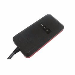 Định vị chống trộm xe máy GPS GT003