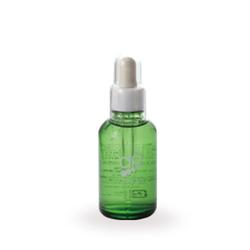 Tinh chất dưỡng da, trắng da dp PR-Essence 60ml