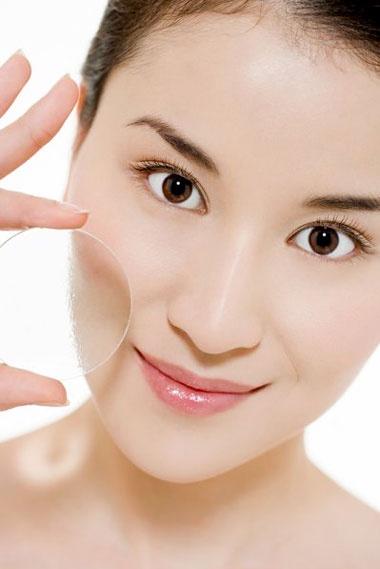 combo 2 hop Mặt nạ bùn non Whitening Essence Shiseido 6