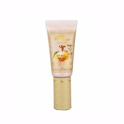 Peach Sake Pore BB Cream Skinfood - BB cream đào cho da dầu
