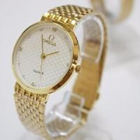 Đồng hồ Omega - giá 1 cái