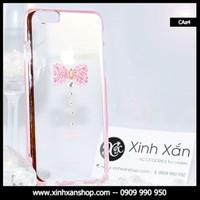 Ốp lưng iPhone 5-5s, 6, 6 Plus - CAa4