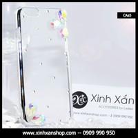 Ốp lưng iPhone 5-5s, 6, 6 Plus - CAa5