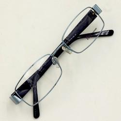 gọng kính cận Ice eyeware Icy616-C2 Anh quốc, mắt kính Anh quốc