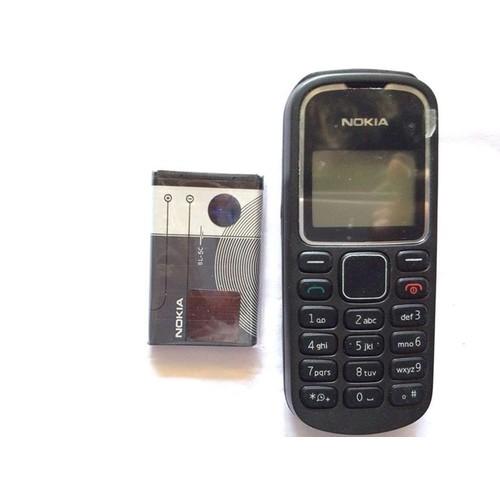 Điện thoại NOKIA 1280 - 3837006 , 1865037 , 15_1865037 , 279000 , Dien-thoai-NOKIA-1280-15_1865037 , sendo.vn , Điện thoại NOKIA 1280